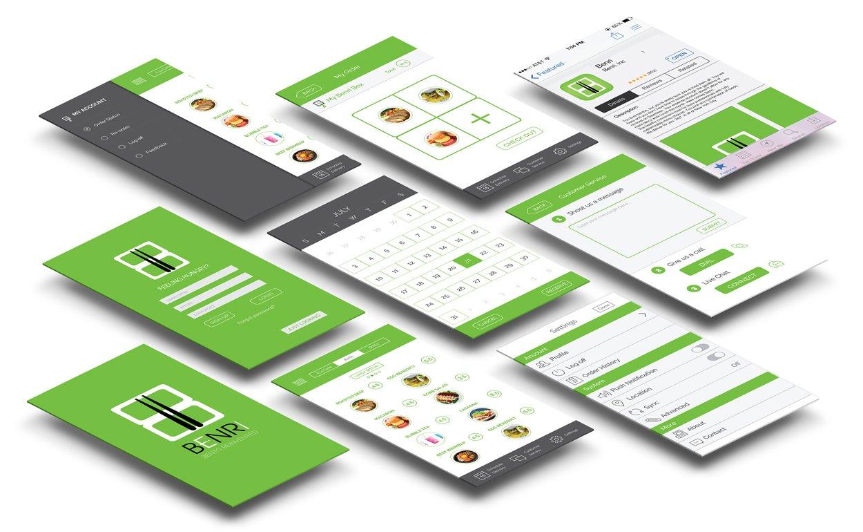 easy home design app home design ideas hq