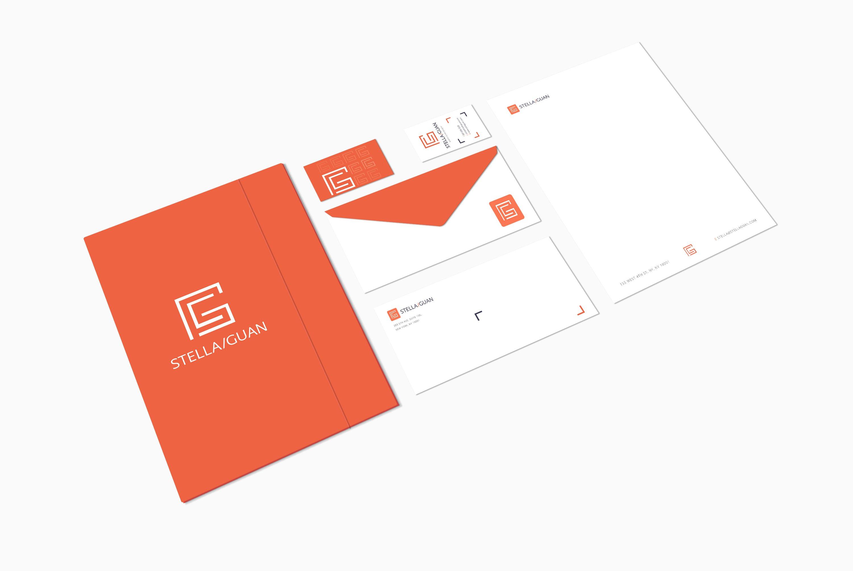 SG_Branding_Suite